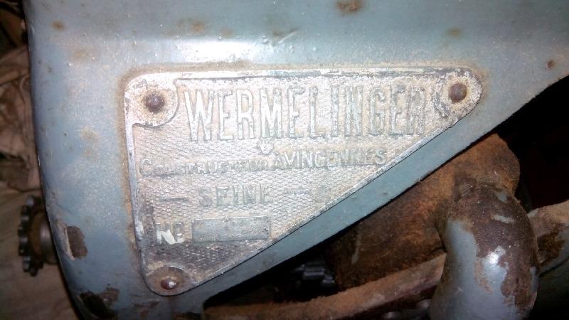 Identification Tour Werlmelinger IMG_20141115_165052